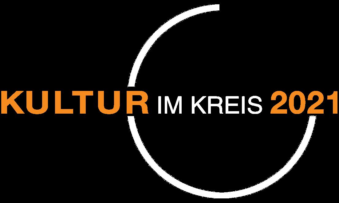 Kultur im Kreis